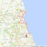 trip-2037566-map-full