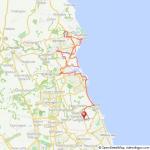 trip-2055124-map-full
