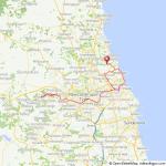 trip-2069905-map-full