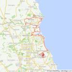trip-2073349-map-full