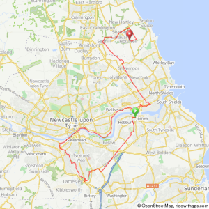 trip-2386611-map-full